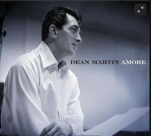 dean_martin